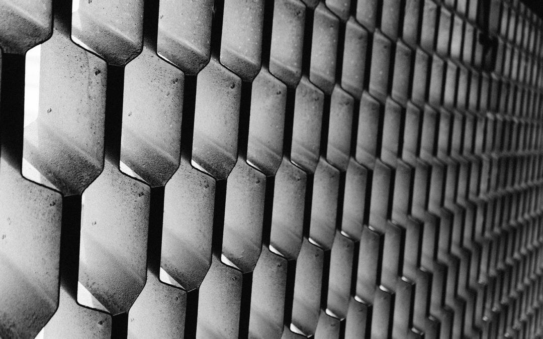 Markus Miller über die sichere Lagerung von Edelmetallen