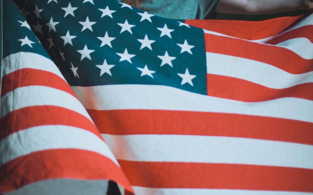 US-Wirtschaft: Mickrige 2% Wachstum in Q3